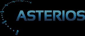 asterios_logo