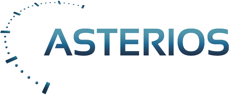[news] Krono-Safe unveils ASTERIOS: an automated RTOS ...