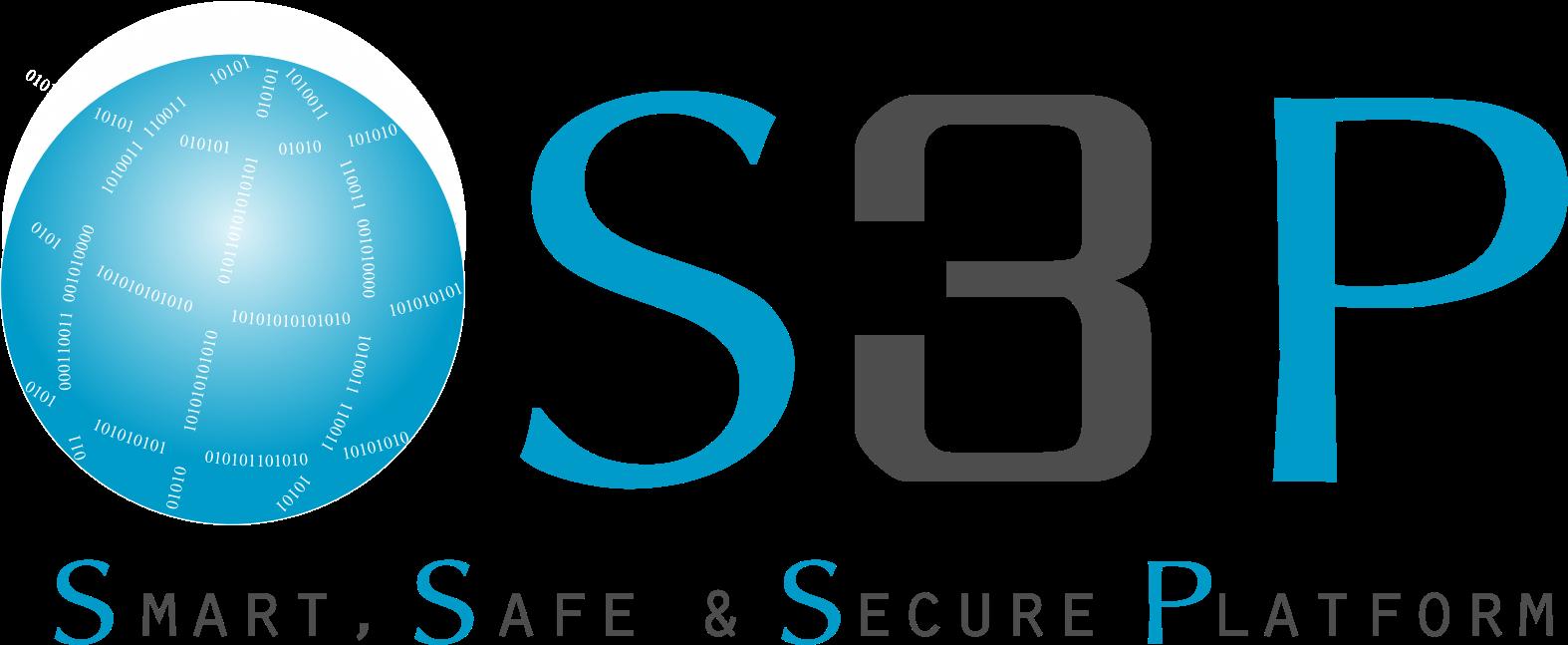 S3P_logo