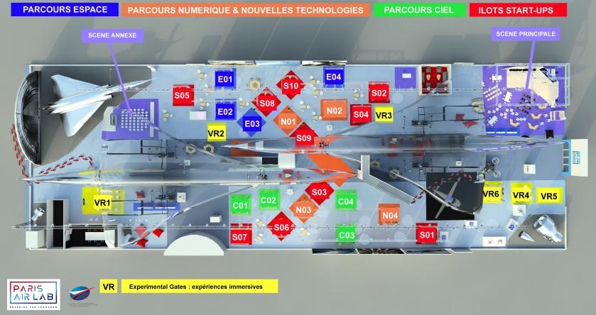 PARISAIRLAB-ETIQUETTE-050517_WEB_0
