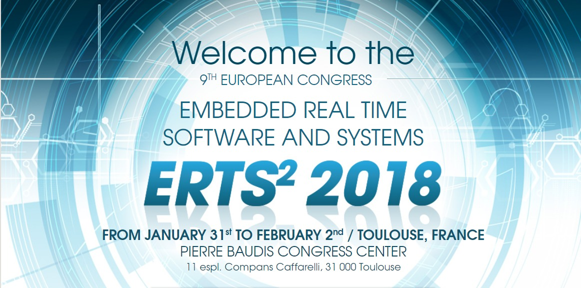 ERTS2018