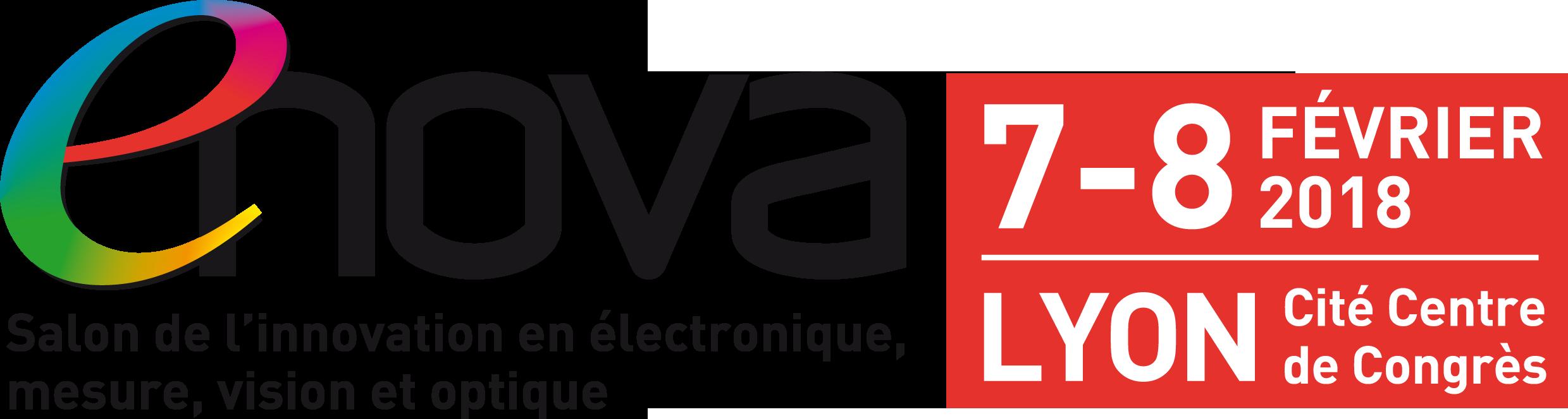 enovaLyon