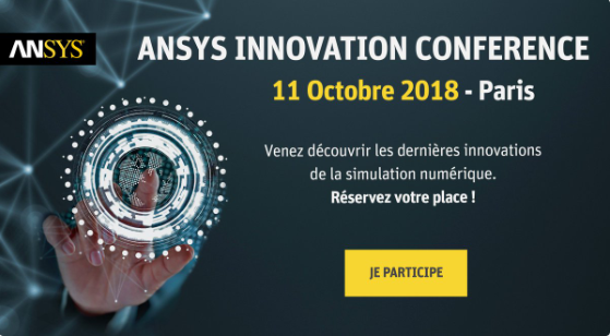 ANSYS_innovation_conference_2018