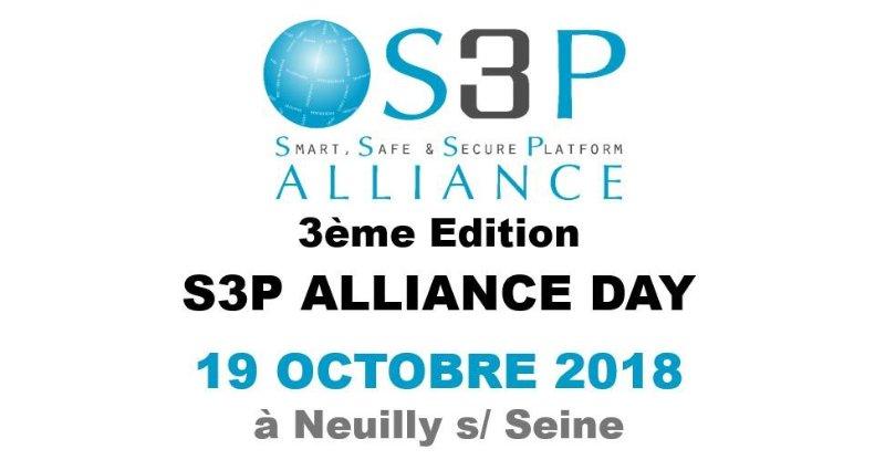 S3P-third-edition