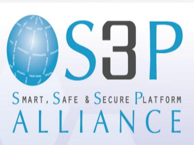 S3Palliance