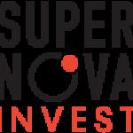 supernovainvest