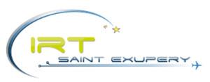 logo_irtsaintexupery