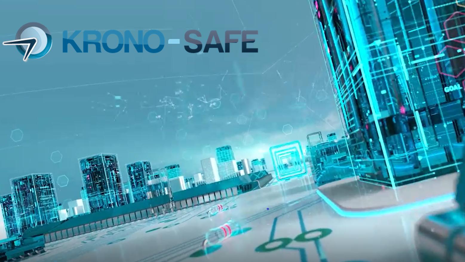 Krono-Safe Thumbnail2
